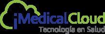 iMedicalCloud E-Learning